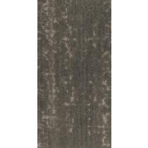 Shaw Ornate Tile Vintage Grey