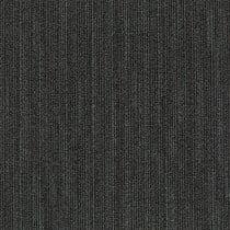 Shaw Paseo Carpet Tile Sapphire