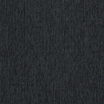 Shaw Pause Carpet Tile - Bay