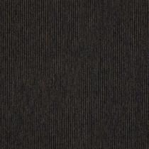 Shaw Pause Carpet Tile - Earth