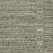 Shaw Plain Weave Tile Heddle