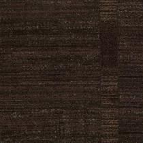 Shaw Plain Weave Tile Sanskrit