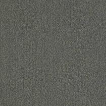 Shaw Plane Hexagon Carpet Tile Ash
