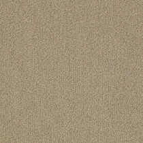 Shaw Plane Hexagon Carpet Tile Beige