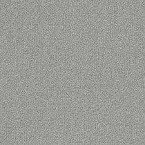 Shaw Plane Hexagon Carpet Tile Nickel