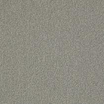 Shaw Plane Hexagon Carpet Tile Pewter