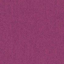 Shaw Plane Hexagon Carpet Tile Pink