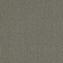 Shaw Plane Hexagon Carpet Tile Smoke