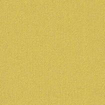 Shaw Plane Hexagon Carpet Tile Yellow