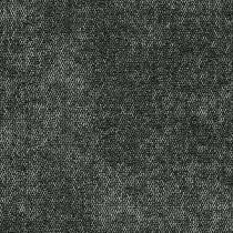 Shaw Poured Carpet Tile Aggregate