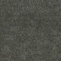 Shaw Poured Carpet Tile Flagstone