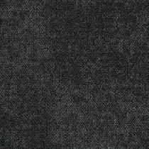 Shaw Poured Carpet Tile Granite