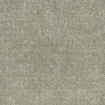 Shaw Poured Carpet Tile Gypsum