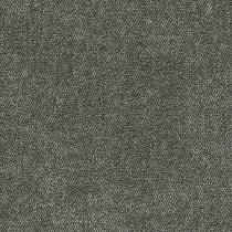 Shaw Poured Carpet Tile Mix