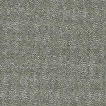 Shaw Poured Carpet Tile Mortar