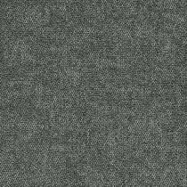Shaw Poured Carpet Tile River Rock