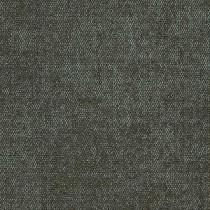 Shaw Poured Carpet Tile Shale