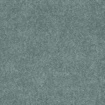 """Shaw Poured Carpet Tile Aquamarine 24"""" x 24"""" Premium"""