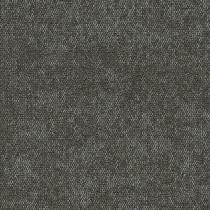 "Shaw Poured Carpet Tile Flagstone 24"" x 24"" Premium"