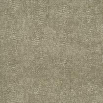 """Shaw Poured Carpet Tile Pebble 24"""" x 24"""" Premium"""