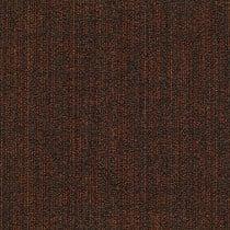 Shaw Prado Modular Tile Citrine
