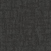 Shaw Prado Modular Tile Obsidian