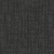 Shaw Prado Modular Tile Sapphire