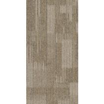 Shaw Pure Attitude Carpet Tile Astute