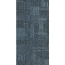 Shaw Pure Attitude Carpet Tile Crafty