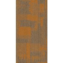 Shaw Pure Attitude Carpet Tile Magnetic