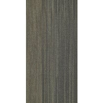Shaw Quartz Tile Hematite