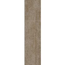 Shaw React Carpet Tile Mark of Time