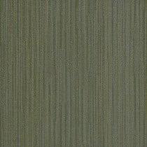 Shaw Realize Carpet Tile Balance