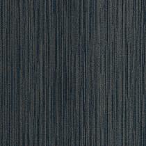 Shaw Realize Carpet Tile Carefree
