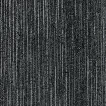 Shaw Realize Carpet Tile Prosperity