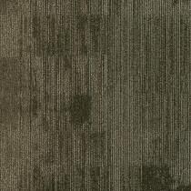 Shaw Rebalance Carpet Tile Hilltop
