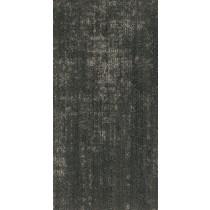 Shaw Rethread Tile Heritage Blue