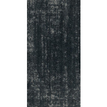 Shaw Rethread Tile Indigo