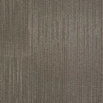 Shaw Reverse Carpet Tile Range