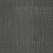 """Shaw Reverse Carpet Tile Distance 24"""" x 24"""" Premium"""