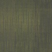 "Shaw Reverse Carpet Tile Flip 24"" x 24"" Premium"