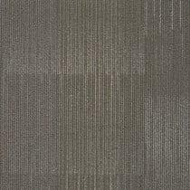 "Shaw Reverse Carpet Tile Range 24"" x 24"" Premium"