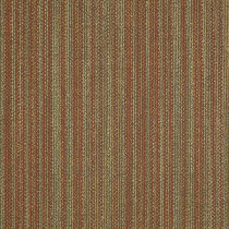 Shaw Riche Carpet Tile - Charmed Life