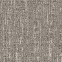 Shaw Sculpt Loop Carpet Tile Zinc