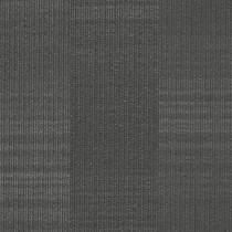 """Shaw Shape Carpet Tile Distance 24"""" x 24"""" Premium"""
