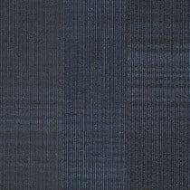 """Shaw Shape Carpet Tile Horizon 24"""" x 24"""" Premium"""