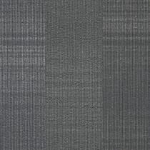 """Shaw Shape Carpet Tile Vista 24"""" x 24"""" Premium"""