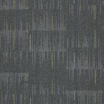Shaw Shine Tile Flashpoint