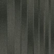 """Shaw Situation Carpet Tile Shale 24"""" x 24"""" Premium"""