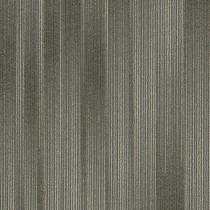 "Shaw Situation Carpet Tile Skylight 24"" x 24"" Premium"